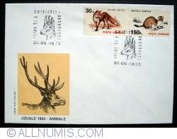 Image #2 of Animals