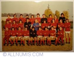 Image #1 of A.S. Roma