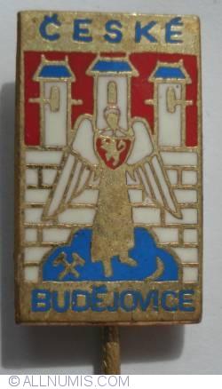 Image #1 of Budejovice