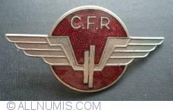 Image #1 of C.F.R. - Romanian Railways