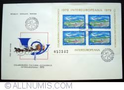 Image #2 of Colaborarea Cultural - Economica Intereuropeana 1979