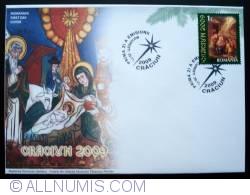 Image #1 of Christmas 2009