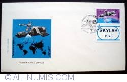 Image #1 of Skylab