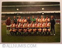 Image #1 of Sportclub Feyenoord