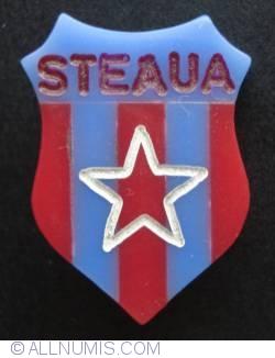 Image #1 of STEAUA