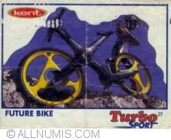 Image #1 of 27 - Future Bike
