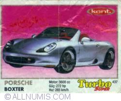 Image #1 of 437 - Porsche Boxter