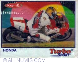 Image #1 of 69 - Honda