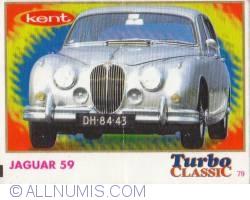 Imaginea #1 a 79 - Jaguar 59