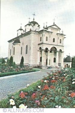 Image #1 of Iași - Bărboi Church