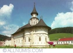 Image #1 of Manastirea Putna