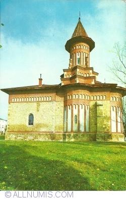 Image #1 of Botosani - St. George's Church