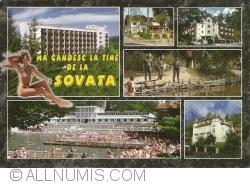 Image #1 of Sovata (2008)