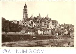 Image #1 of Périgueux - Cathédrale Saint-Front (1939)