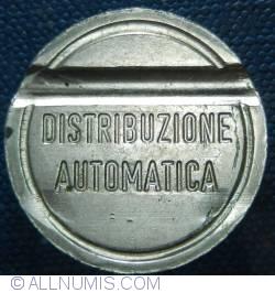 Image #2 of A.D.A. Distribuzione Automatica