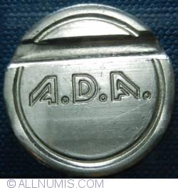 Image #1 of A.D.A. Distribuzione Automatica
