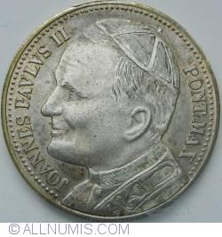 Image #1 of John Paul II