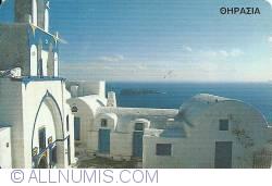 Image #2 of OTE 2001- THIRASIA