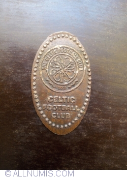 Image #1 of Celtic Football Club