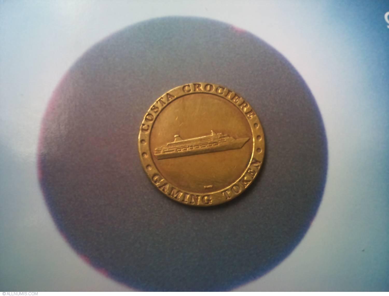 persona 5 casino need coins