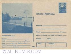 Image #1 of Neptun - Lake