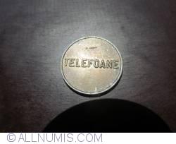 Telefoane - 21 mm