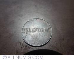 Telefoane - 26 mm