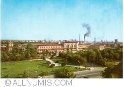 Image #1 of Ploiești