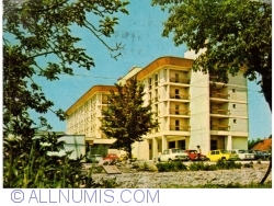 Image #1 of Covasna - Hotel (1975)