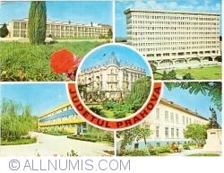 Image #1 of Prahova County (1976)