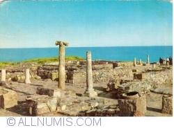 Image #1 of Ancient ruins of Histria