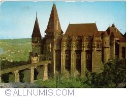 Image #1 of Hunedoara - Hunyadi's Castle