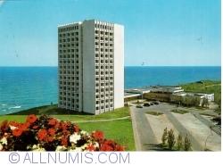 Image #1 of Jupiter - Hotel Capitol