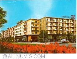 Image #1 of Pitesti - Hotel (1969)