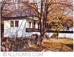 Image #1 of Bucharest - Village Museum (1967)