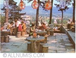 """Image #1 of Râmnicu Vâlcea - Chalet """"Capela"""" (1968)"""