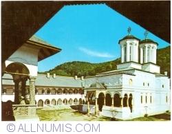 Image #1 of Horezu Monastery