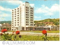 "Image #1 of Orșova - Hotel ""Dierna"""