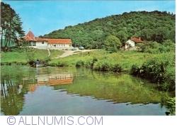 "Image #1 of Bocșa - Motel ""Bocșa Izvor"""