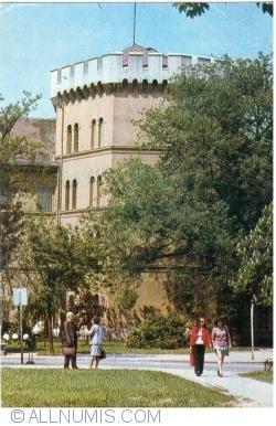 Image #1 of Timișoara - Banat Museum