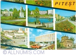 Image #1 of Pitești