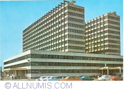 Image #1 of Baia Mare - Hospital