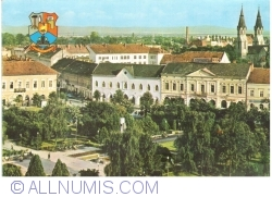 Image #1 of Satu Mare