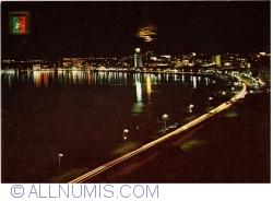 Image #1 of Luanda - Night View
