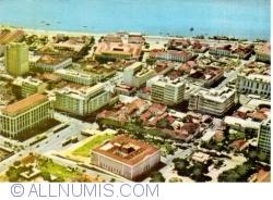 Image #1 of Luanda - Partial view