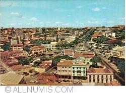 Image #1 of Luanda - Alvaro Ferreira Avenue