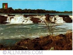 Image #1 of Angola - Cuanza River Falls