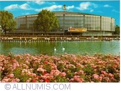 Image #1 of Dortmund - Westfalenhalle