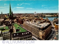 Image #1 of Hamburg