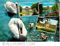 Image #1 of Wiesbaden